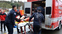 10 investments for tactical medics worth every penny