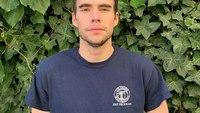 EMT student helps save man overdosing at San Francisco train station