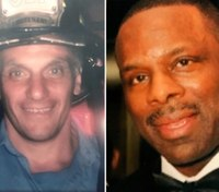 2 retired FDNY FFs die from 9/11-related illness on same day