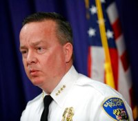 Trump administration: 'Grave concerns' about Baltimore PD overhaul