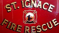 Off-duty Mich. FF injured rescuing neighbor from fire on Thanksgiving