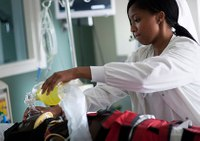 Ethics in EMS: 10 things you need to know to save lives