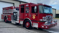 Ind. FD now certified to train firefighters as EMTs