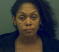 Tip leads to arrest of woman accused in hit-and-run that injured Texas FF