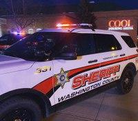 Sheriff: Ambulance should not have pursued vehicle