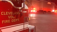 5-year push improves NC county fire department response times