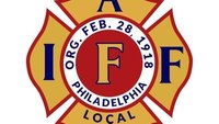 Black and Latino Philadelphia firefighters upset by local union's Trump endorsement