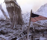 NY legislators call for permanent funding of 9/11 Victim Compensation Fund