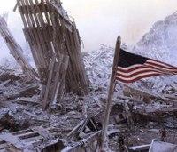 NY legislators call for permanent funding of 9/11 Victim Compensation Fund
