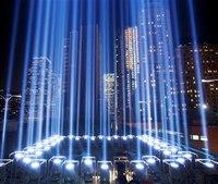 Changes surround 9/11 anniversary commemoration