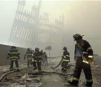 Families of 9/11 victims sue Saudi Arabia