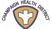 Ohio county seeks medical reserve volunteers to help distribute COVID-19 vaccine