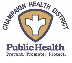 The Champaign County Health District is seeking volunteers to join its medical health reserve to prepare for the distribution of the COVID-19 vaccine.