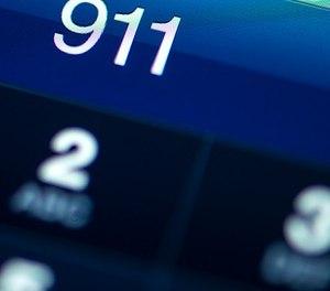 Alternative Response Teams will respond to non-emergency 911 calls.