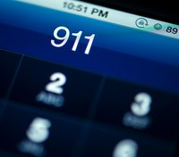 Are you next generation 911 ready?
