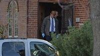 Denver police investigate dispatch, 911 response time after killing