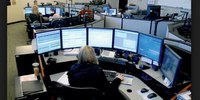 How dispatch tech can find 911 callers