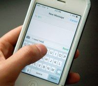 33 Fla. counties now have text to 911 capabilities