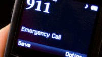 What a changing 911 system means for EMS