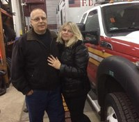 FDNY ambulance mechanic dies from COVID-19