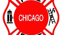 Formal complaint made against Chicago FFs accused of removing Black Lives Matter banner