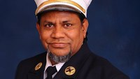 FDNY deputy chief inspector dies from COVID-19