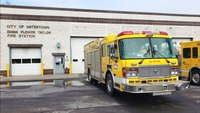 NY FD opposes proposal to no longer send FFs on EMS calls