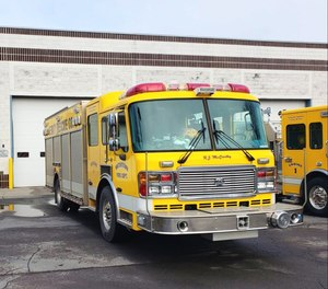 The Watertown City Council may vote to no longer send firefighters to medical calls. Fire Chief Matthew Timerman and the city's firefighters union oppose the proposal.