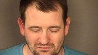 Police: Accused child rapist overdosed to avoid arrest