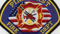 Texas FFs fight city's plan to pull them from shootings, medical calls