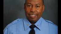 FDNY EMT, 9/11 responder, dies from COVID-19