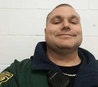 NJ firefighter-EMT dies from COVID-19 complications