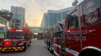 Fla. city FFs, medics question plan to replace cops with social workers