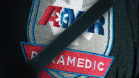 Miss. AMR paramedic dies from COVID-19 complications
