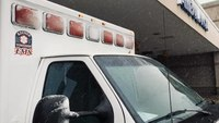 Ind. EMS urges those with chronic conditions not to put off calling 911