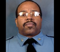 FDNY EMT, 30-year EMS veteran dies due to COVID-19