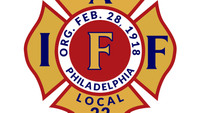 Philadelphia fire/EMS union receives results of Trump endorsement vote amid lawsuit