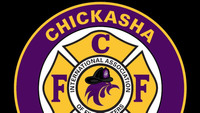 Okla. firefighters sue city over unpaid OT