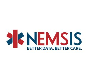 The NHTSA Office of EMS and NEMSIS Technical Assistance Center have launched an online reporting tool to assess EMS agencies' unmet needs during the COVID-19 pandemic. (Photo/NEMSIS)
