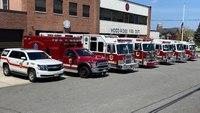 4 off-duty responders rescue 3 crash victims along NJ Turnpike