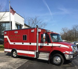 The city of Shaker Heights is rolling out a mental health crisis intervention program that will pair police officers and fire department paramedics to offer additional resources to patients.