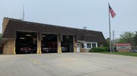 Ill. city fire stations deemed in 'critical condition;' need $7.6M in renovations
