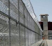 Mich. prisoners to get certified kosher meals under settlement