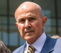 Ex-LA County Sheriff Lee Baca loses bid to be released from prison