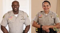 Police union's video campaign wins Emmy Award