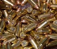 How the FBI reignited the pistol caliber war
