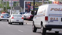 Ohio city exploring new response to non-violent 911 calls