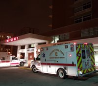 Frequent 911 callers scrutinized amid Chicago ambulance shortage