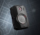 6 things bodycams can do that fixed cameras can't