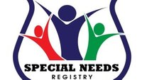 NJ county launches registry to inform first responders when someone has special needs